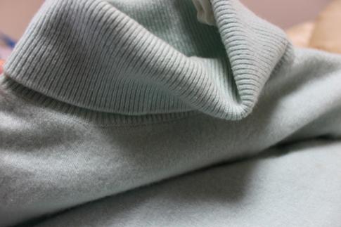 一般衣料品クリーニング